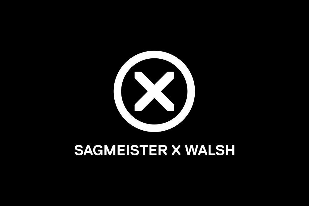 11_Resl_Sagmeister-X-Walsh
