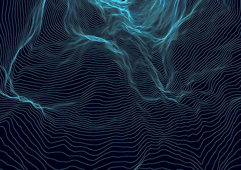 3d_web