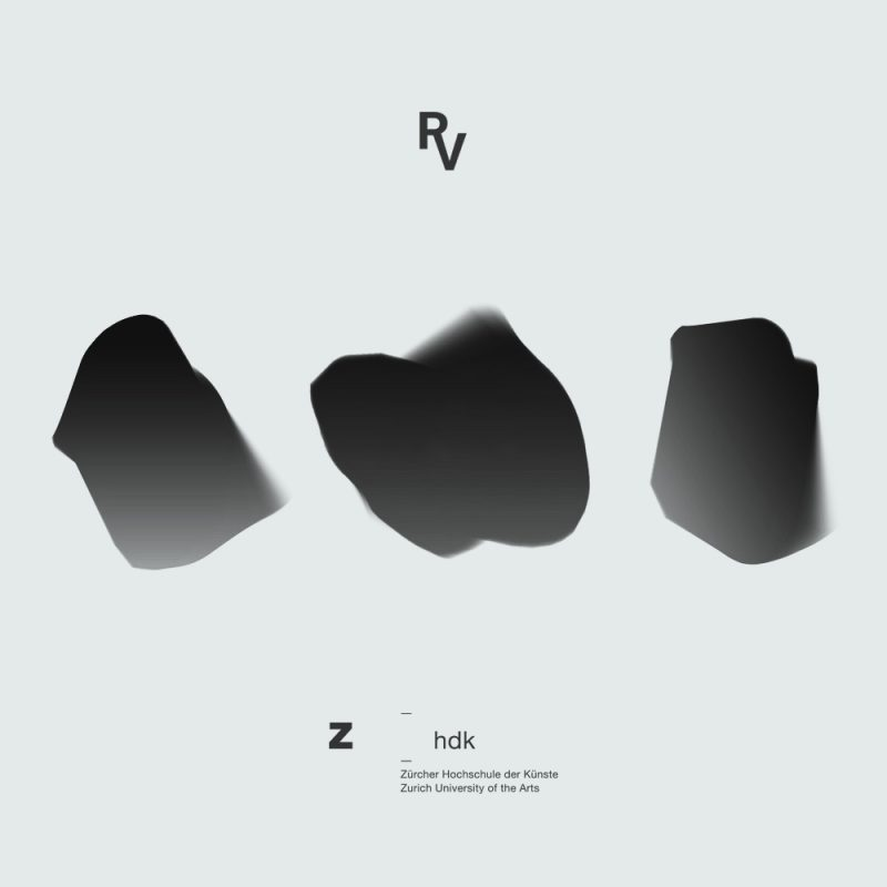 rv_thumbnail_