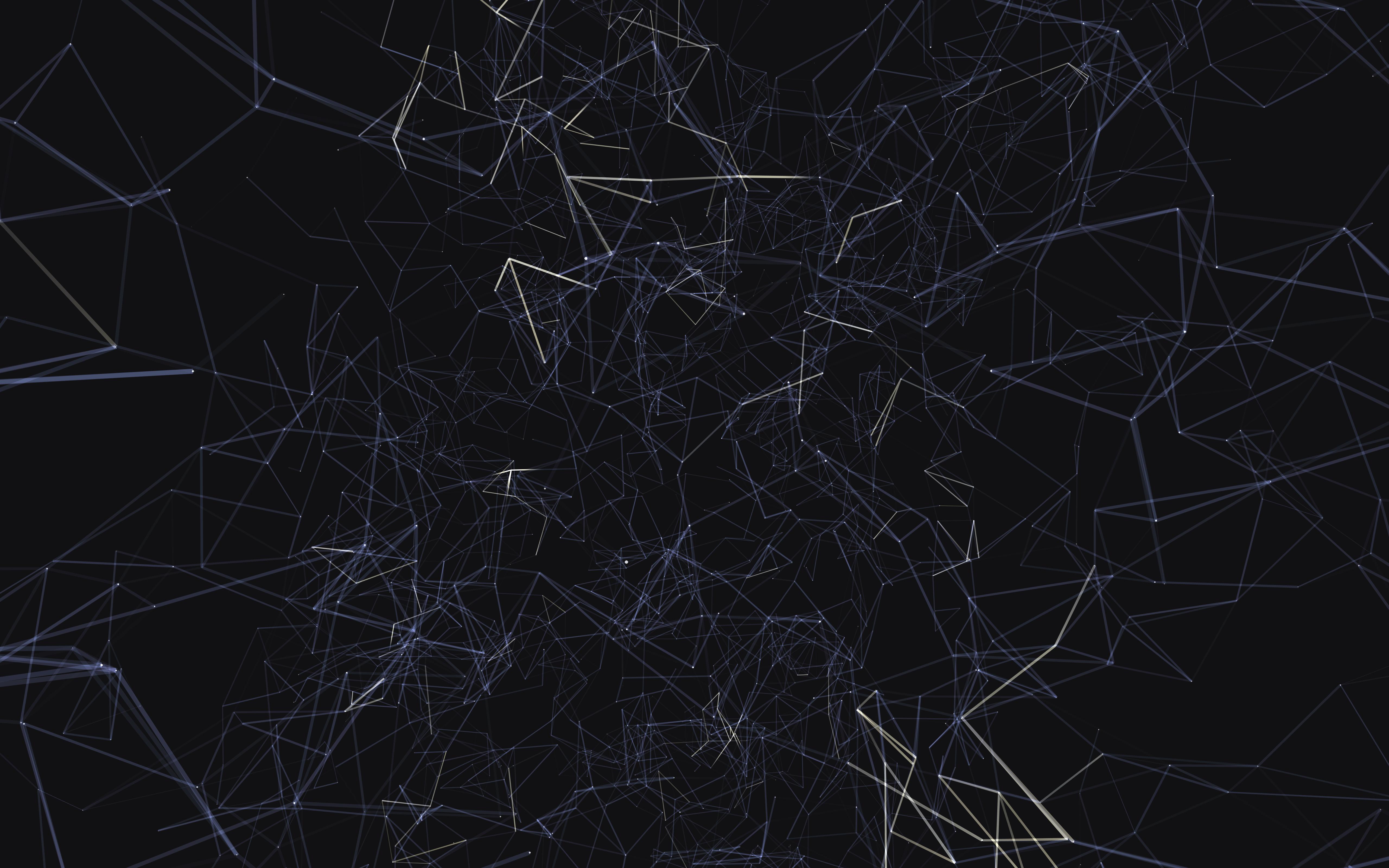 MIT-SoS_brain