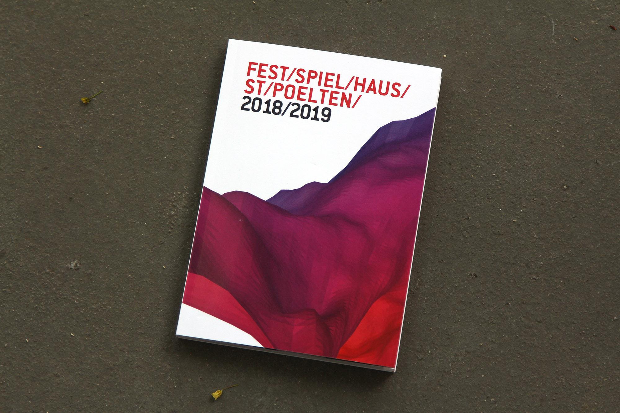 festspielhaus_st-poelten_brochure_process
