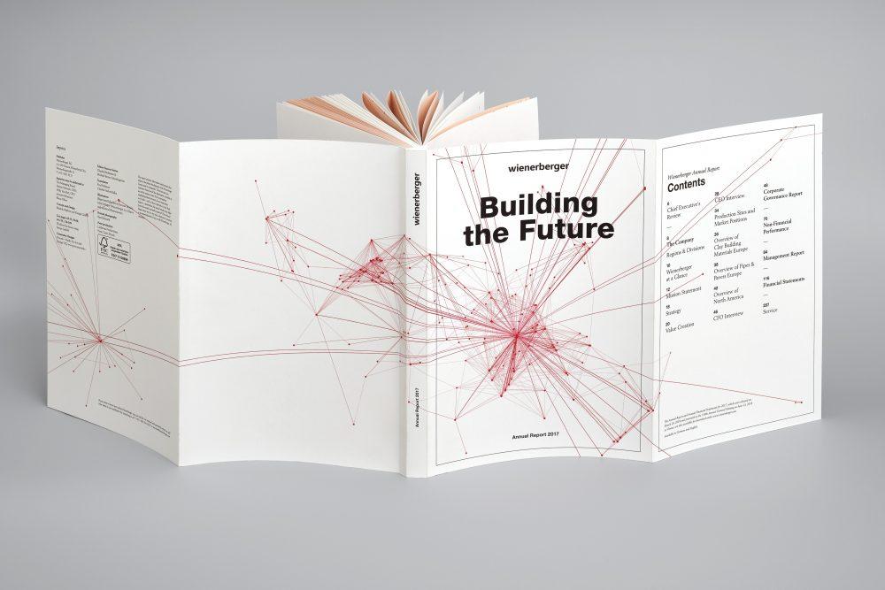 wienerberger_annual-report_2017_process